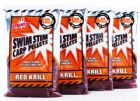Dynamite Swim Stim Red Krill Pellets